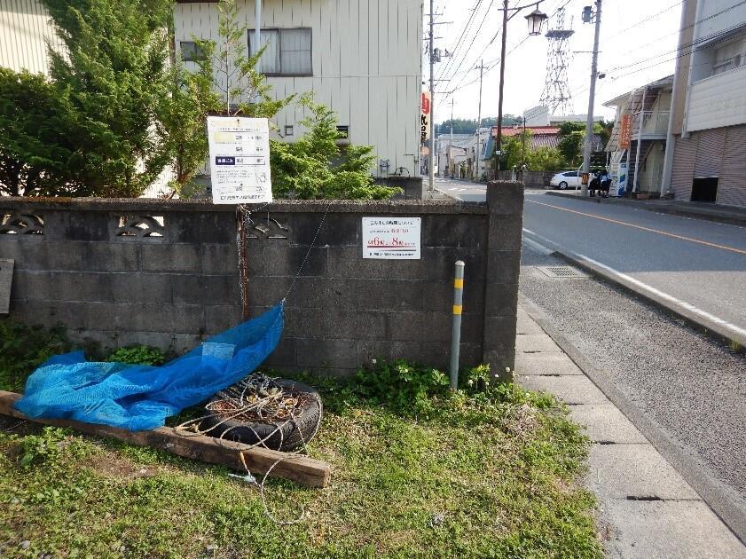 ihangomi_kitamachi01.jpg